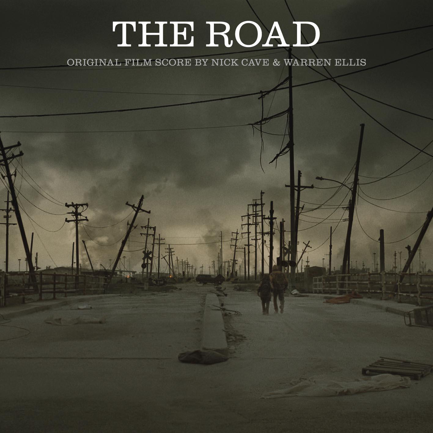 libros sobre  carreteras la carretera