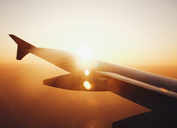 air traffic controller ferronats interview lesly