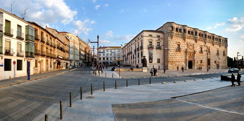 ciudad-guadalajara-y-cambio-climatico-palacio