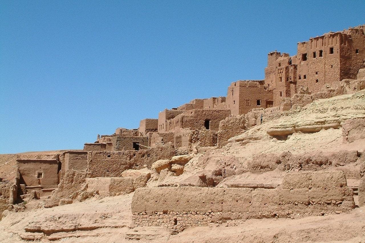 arquitectura-tradicional-marueccos