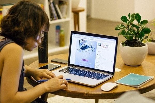 cursos mooc consejos aprender online