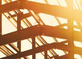 proyectos bim construcción ferrovial