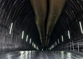 tunnel construction megatunnels ferrovial agroman