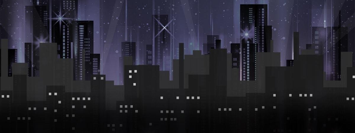 Estrella de la muerte - 2 part 2