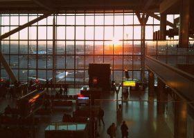 sector de la aviación en reino unido