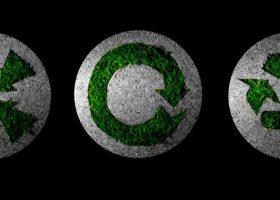 Principles circular economy