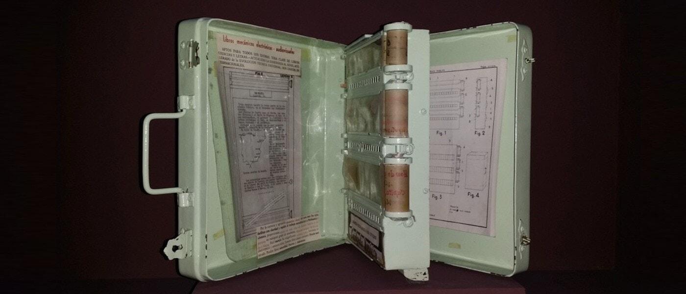 libro electromecanico