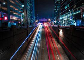 autonomos vehiculos