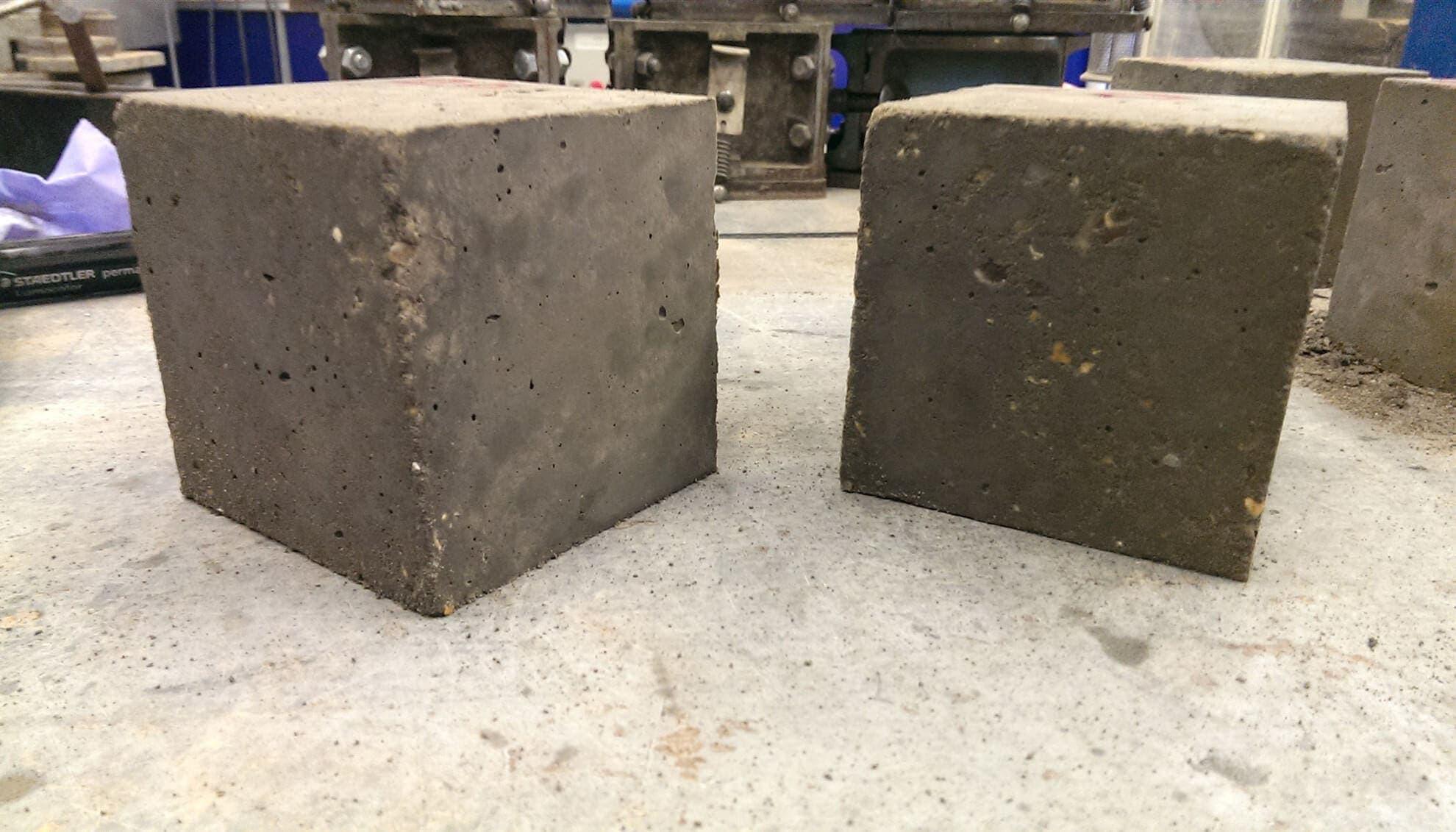 Cemento-con-grafeno-comprimida