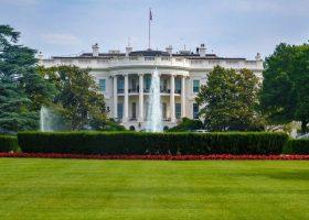 Plan de Infraestructura de la Casa Blanca impacto en la industria aeroportuaria