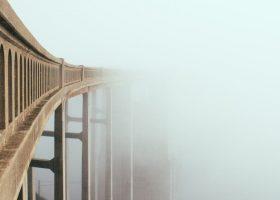 mantenimiento de puentes y túneles