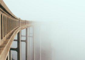 maintenance bridges tunnels