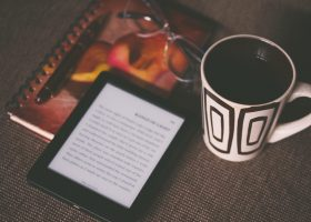 E-reader regalos sostenibles