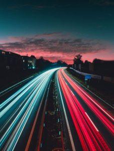 Visión 2030 innovación viaria