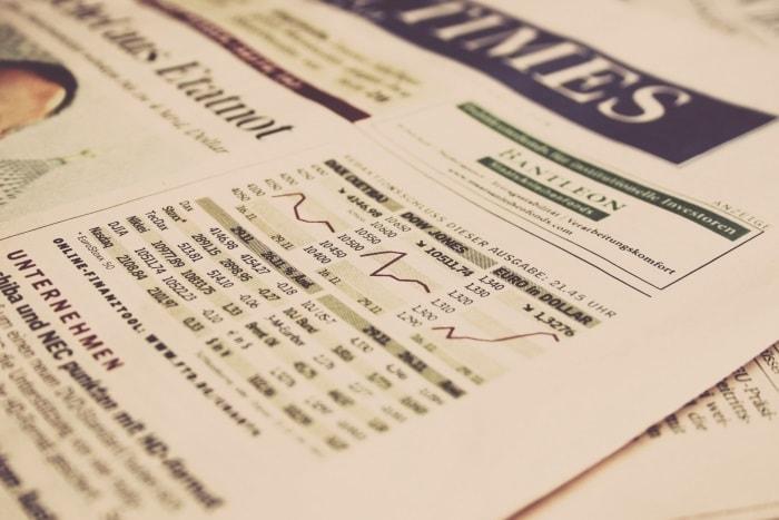 Periodico de economia