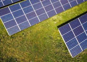 energy efficiency articles