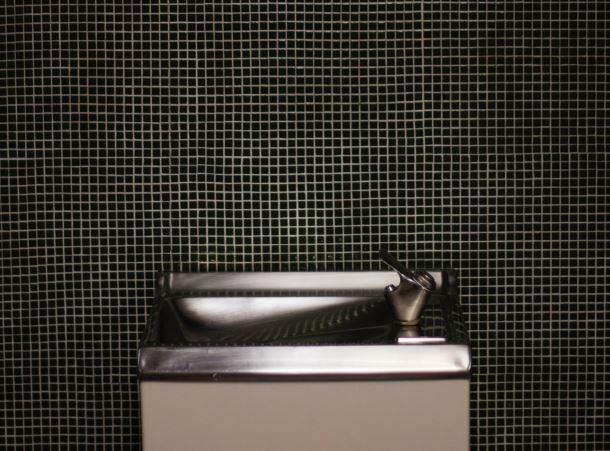 historia potabilización del agua
