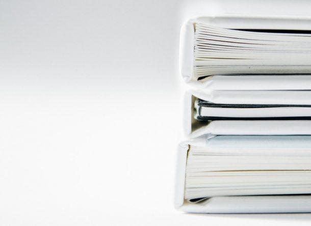 5 libros imprescindibles para entender la construcción