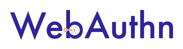 WebAuthn logo