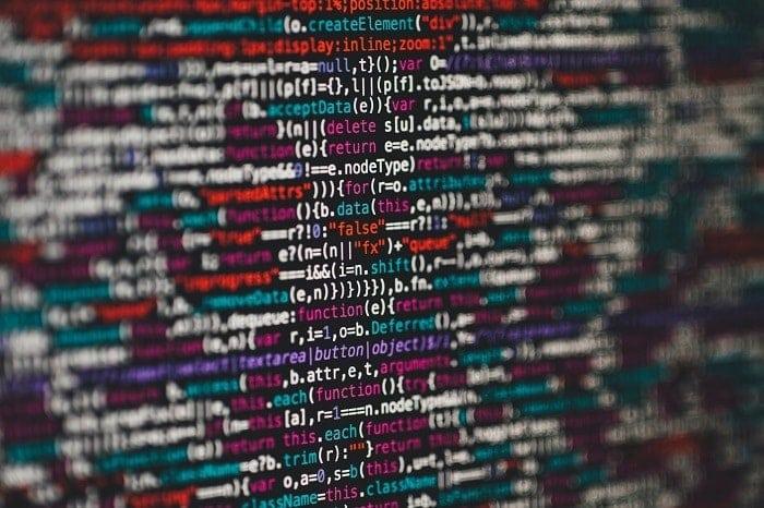 Data Driven Tools